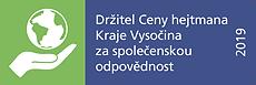 Cena hejtmana Kraje Vysočina