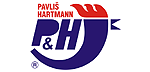 Pavliš a Hartmann
