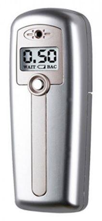 AL 2500  - digitální detektor alkoholu