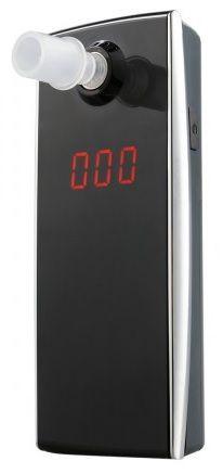 AL 5500  - digitální detektor alkoholu
