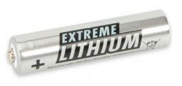 ANSMANN R03 AAA baterie lithiová
