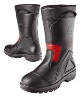 Austria Rosenbauer - zásahová obuv