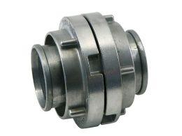 B75 hadicová spojka tlaková