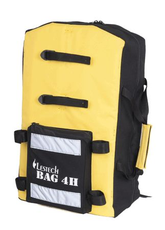 Batoh na vybavení BAG 4H
