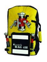 Batoh s vybavením na lesní požáry BAG 4H Basic