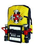 Batoh s vybavením na lesní požáry BAG 4H Classic
