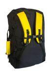 batoh s vybavením Proline