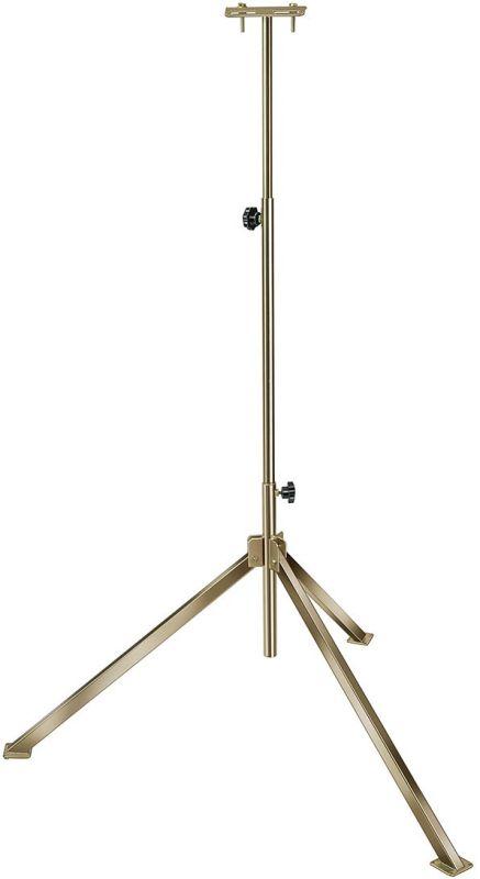 BAU-Teleskop BS250 - osvětlovací stativ