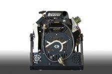 Beaver KR113 Rosenbauer