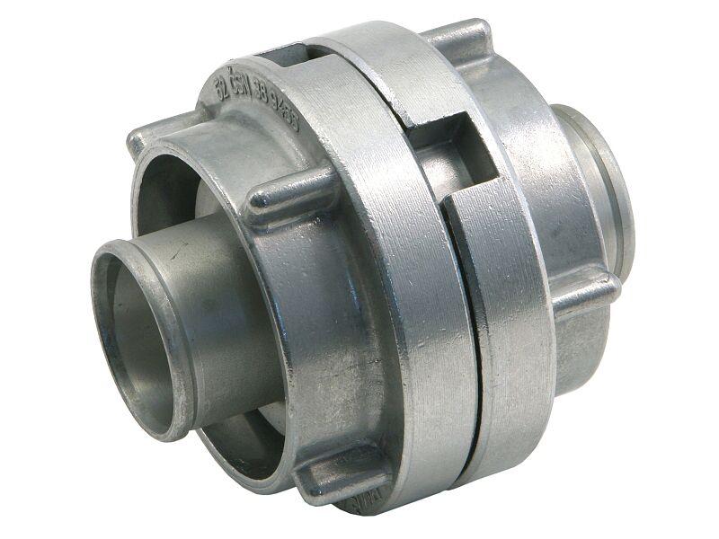 C42 hadicová spojka tlaková