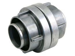 C52 hadicová spojka tlaková