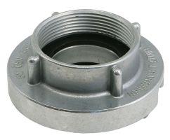 C52 pevná spojka tlaková