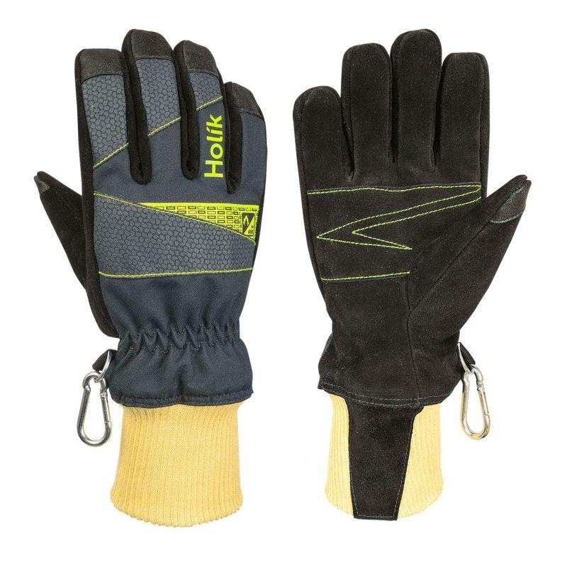 CAROLINE - zásahové rukavice