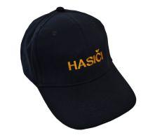 Cepice (kšiltovka) s nápisem HASICI