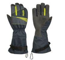 CHELSEA - zásahové rukavice