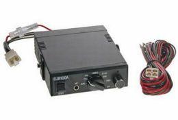 CJB100A - 100W 12V - siréna