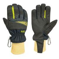 CRYSTAL - zásahové rukavice