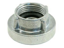 D25 pevná spojka tlaková