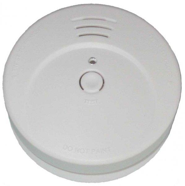 Detektor kouře GS 506