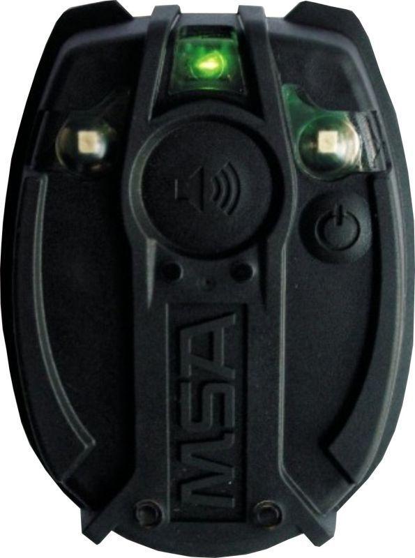 Detektor pohybu hasiče MSA motionSCOUT - 10088031