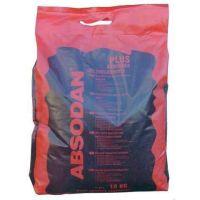 DN 1 Absodan Plus 10kg