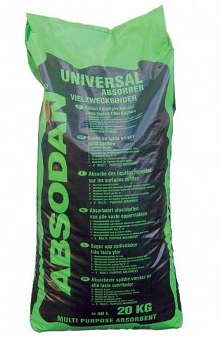 DN 2 Absodan Universal 20kg