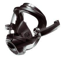 Dräger FPS 7730 - maska s uchycením kandahár S-fix UNI