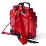 EK-30/HZS/I - ruksak vybavený