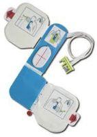 Elektrody ZOLL CPR-D dospelé