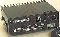 Elektronická siréna AZJ 530A/CO - 12V