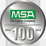 MSA 100 let