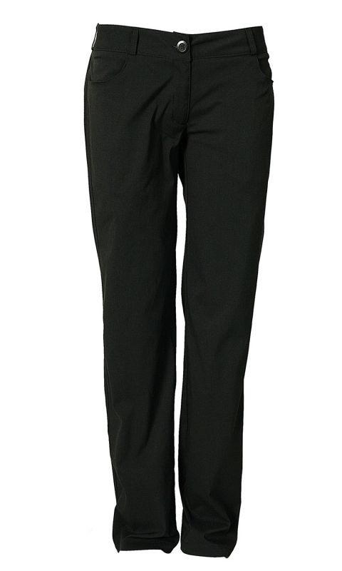 Dámské kalhoty FIRE STYLE no.108  cd9336ee87