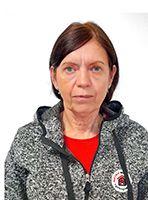 Iva Jirešová