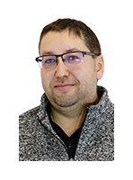 Tomáš Entlicher