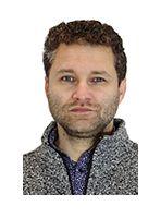 Oldřich Kotoun