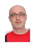 Pavel Havlík