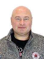 Robert Válal