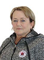 Marie Jandová