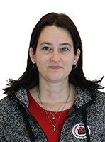 Alice Pogatsová