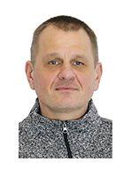 Jiří Tvrdík