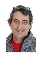 Jiří Šimmr