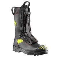 HAIX FIRE-FLASH 2.0 - zásahová obuv
