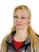 Jana Rousková