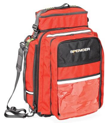 ef40e5cc4b Záchranářský batoh Spencer R-Aid PRO