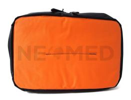 oranžová SPENCR