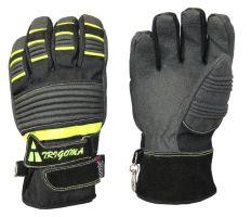 ONDRA - zásahové rukavice model NCG 936