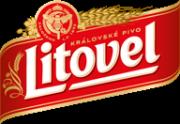 logo litovel nové