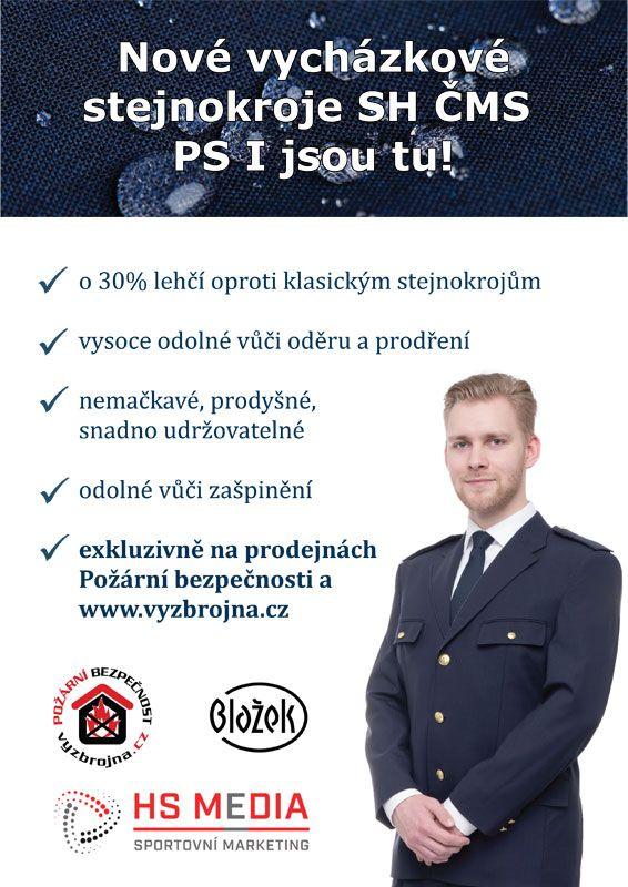 letak_ps1_web.jpg