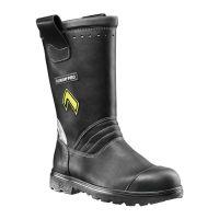 Zásahová obuv HAIX Florian Pro