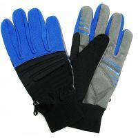 petr rukavice